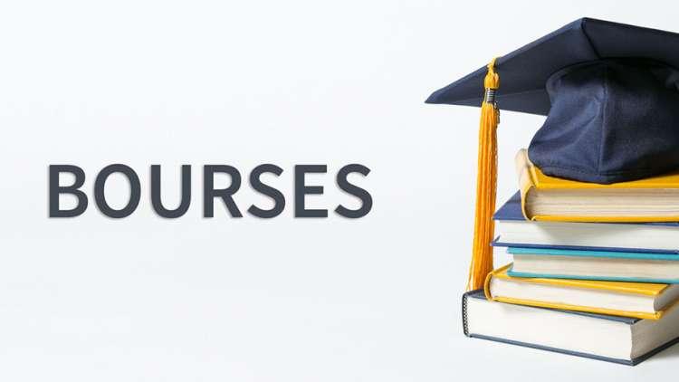 Bourses Lycee 2017 2018 College Francois Truffaut